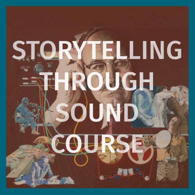 storytelling-through-sound-square-shop