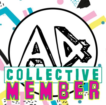 A4 cOLLECTIVE MEMBER button.jpg