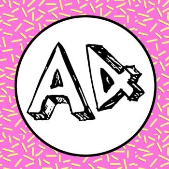 a4 logo PINK.jpg