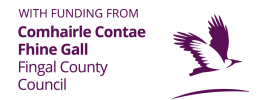 FCC_With_Funding_Purple cropped.png