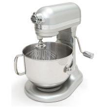 KitchenAid Pro Line Series 7-Qt Bowl Lift Stand Mixer