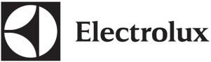 Kết quả hình ảnh cho logo electrolux