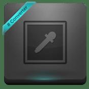 iDeveloper - Color Code Converter