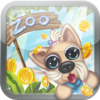 opensystem - Animals Escape artwork