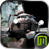 Microids - Amerzone - The Explorer's Legacy artwork