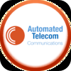Automated Telecom Communications - Automated Telecom Communications - Palm Desert artwork