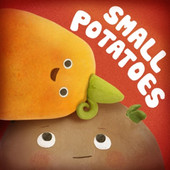 Small Potatoes Mash-Up - Free Song, Small Potatoes