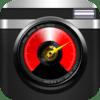 JKdesyns - Fast Camera Free artwork