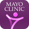 Mayo Clinic - AnxietyCoach artwork