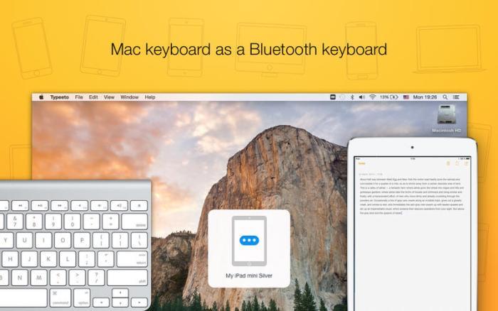 1_Typeeto_remote_full_size_bluetooth_keyboard.jpg