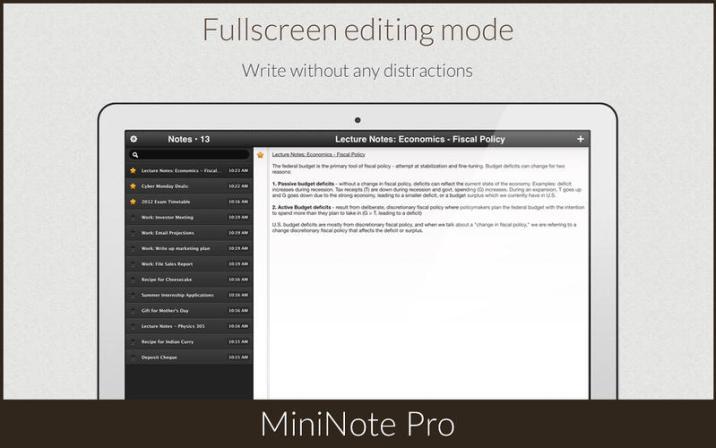 5_MiniNote_Pro.jpg