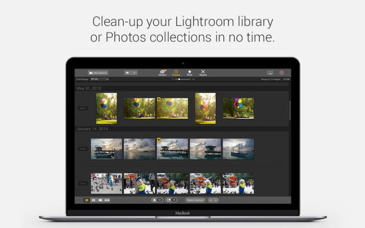 3_Snapselect:_Amazing_Photo_Duplicates_Finder_and_Duplicate_Cleaner..jpg