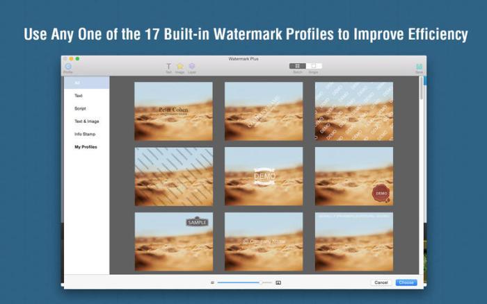 2_Watermark_Plus.jpg
