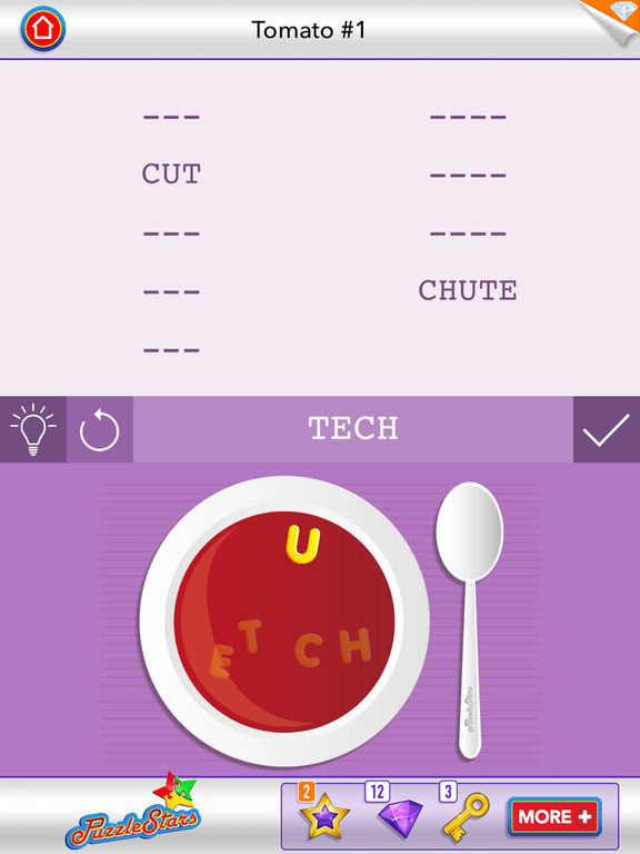 Letter Soup Game Righttolearncomsg 4