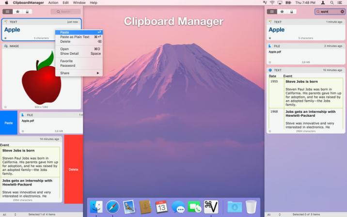1_Clipboard_Manager.jpg