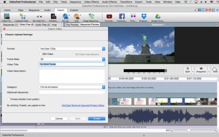 5_VideoPad_Professional.jpg