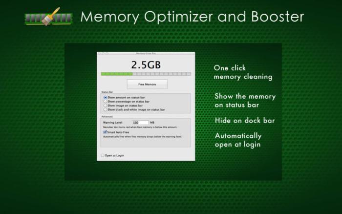 3_Memory_Optimizer_and_Booster.jpg