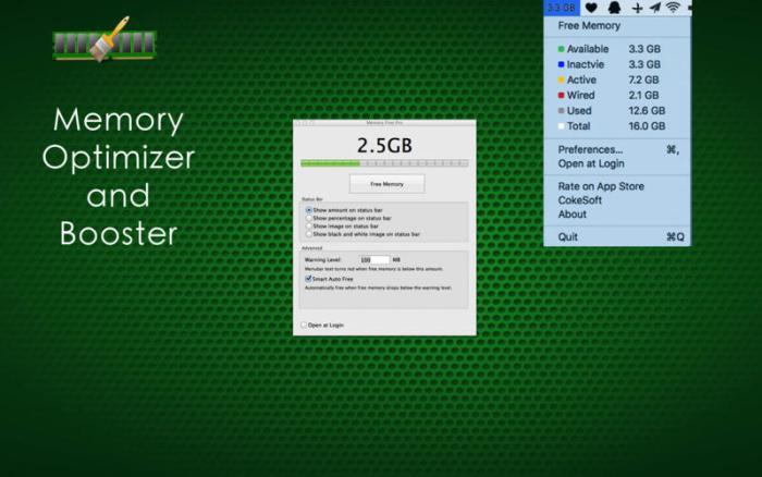 1_Memory_Optimizer_and_Booster.jpg