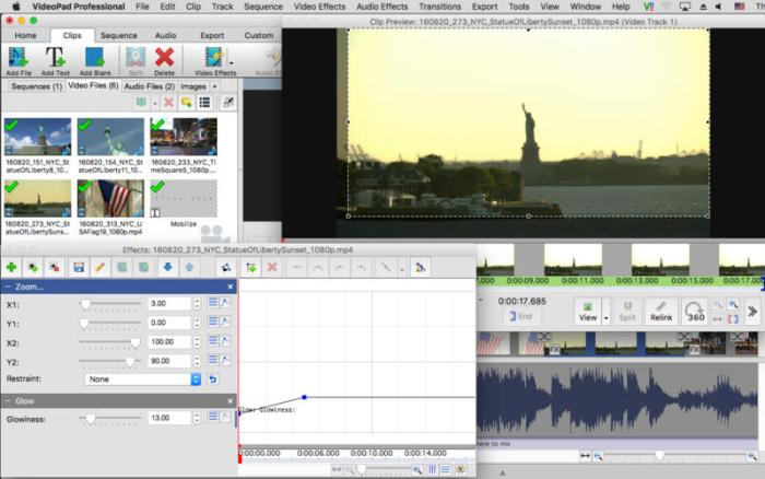 1_VideoPad_Professional.jpg