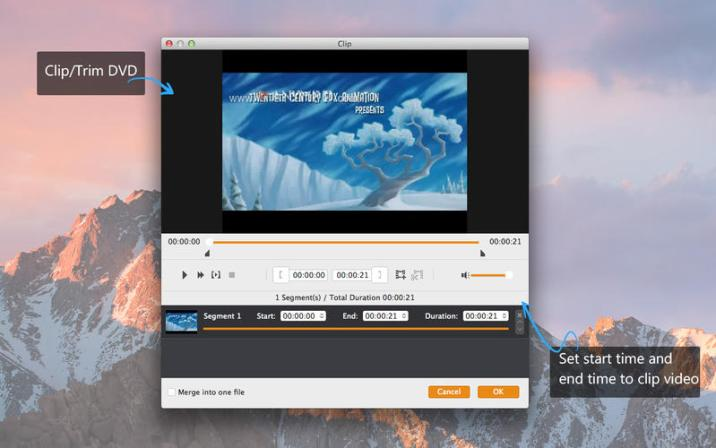 4_Aiseesoft_DVD_Ripper_Lite_DVD_to_HD_MP4_MOV_MKV.jpg