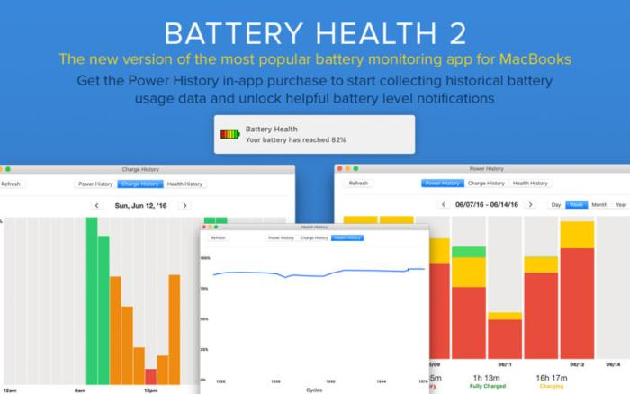 3_Battery_Health_2_Monitor_Battery_Stats_and_Usage.jpg