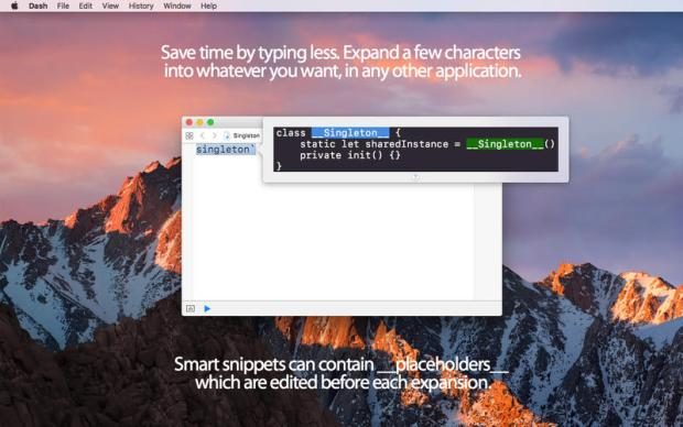 3_Dash_3_API_Docs_Snippets._Integrates_with_Xcode_Alfred_TextWrangler_and_many_more..jpg