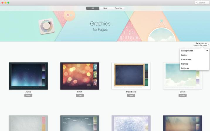 2_Graphics_for_iWork_Template_Bundle.jpg
