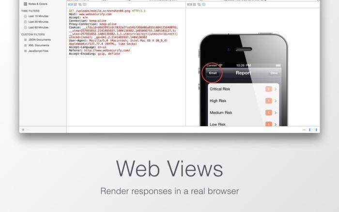 5_Proxy_-_Web_Interception_Proxy.jpg