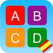 Spanish Crossword Puzzles for Kids
