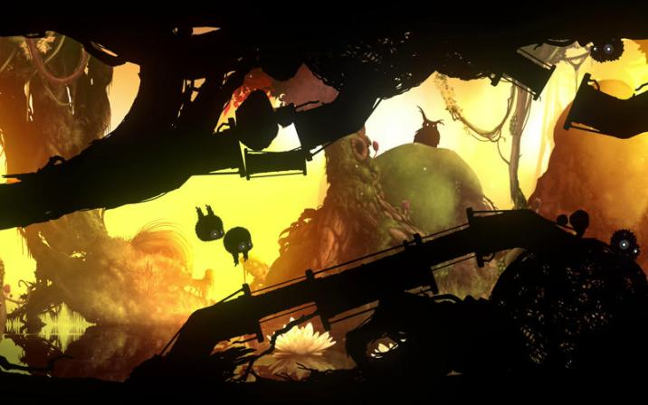 1_BADLAND_Game_of_the_Year_Edition.jpg
