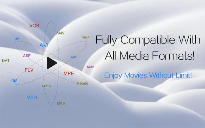 1_Total_Video_Player_Freely_Play_Any_Movie!.jpg