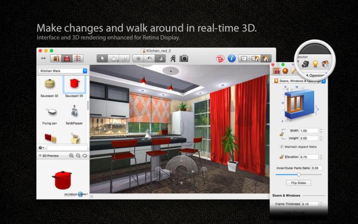1_Live_Interior_3D_Pro_Edition.jpg