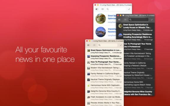 5_Leaf_-_RSS_News_Reader.jpg