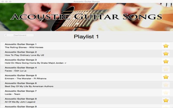 2_Acoustic_Guitar_Songs.jpg