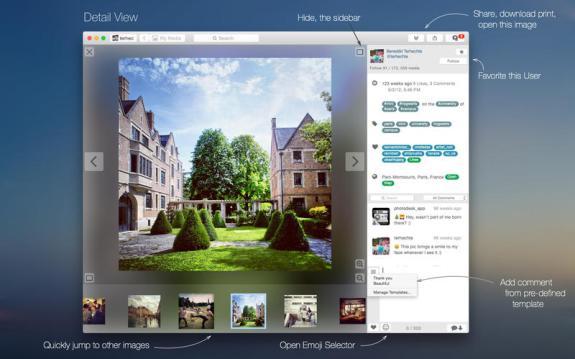 2_PhotoDesk_-_for_Instagram.jpg
