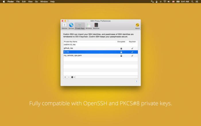 4_SSH_Proxy.jpg