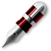 Write 2 - The word processor in simple, fast, and powerful