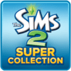 Aspyr Media, Inc. - The Sims™ 2: Super Collection Grafik