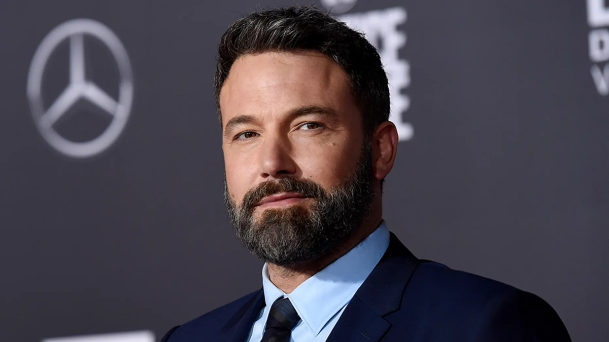 Ben Affleck took to Instagram Thursday to share an update with his fans after completing his third stint in rehab.