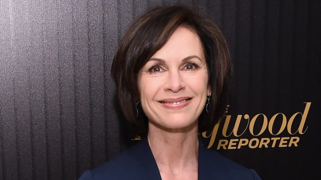 elizabeth vargas opens up about alcohol addiction: 'i couldn