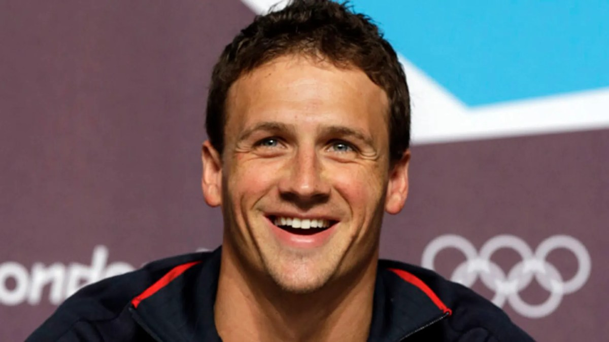 Ryan Lochte will reportedly be seeking treatment for alcohol addiction, the Olympian's lawyer, Jeff Ostrow, told TMZ.