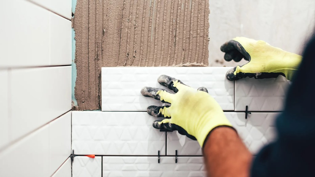 Average Homeowner Has 9 Home Improvement Projects That Need Attention Study Says Fox News