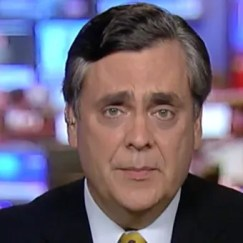 Image result for Jonathan Turley