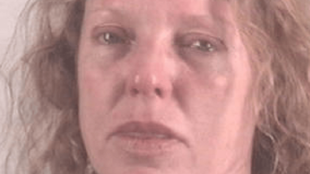 Tonya Couch requested her trial be moved to another county because of unfair coverage.