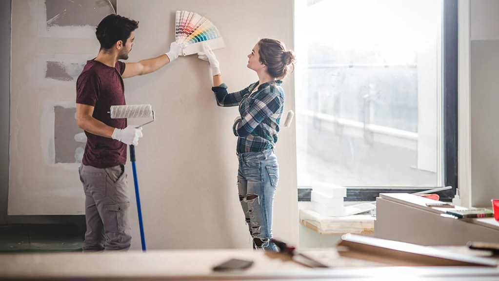 Home Improvement Advice Every Homeowner Needs To Know
