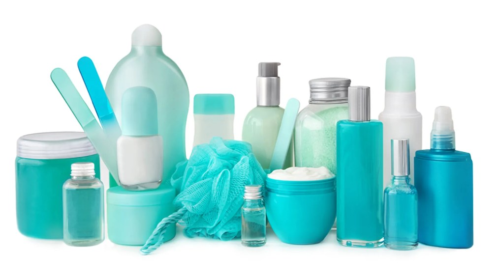 According to a recent study, certain chemicals found in personal care products may contribute to girls hitting puberty earlier.