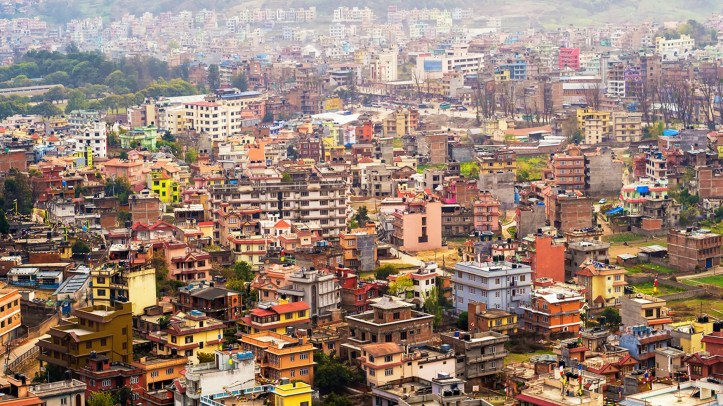 A woman and her two sons have been found dead in Nepal due to tradition where women are forced to live in huts during menstruation, an official said.