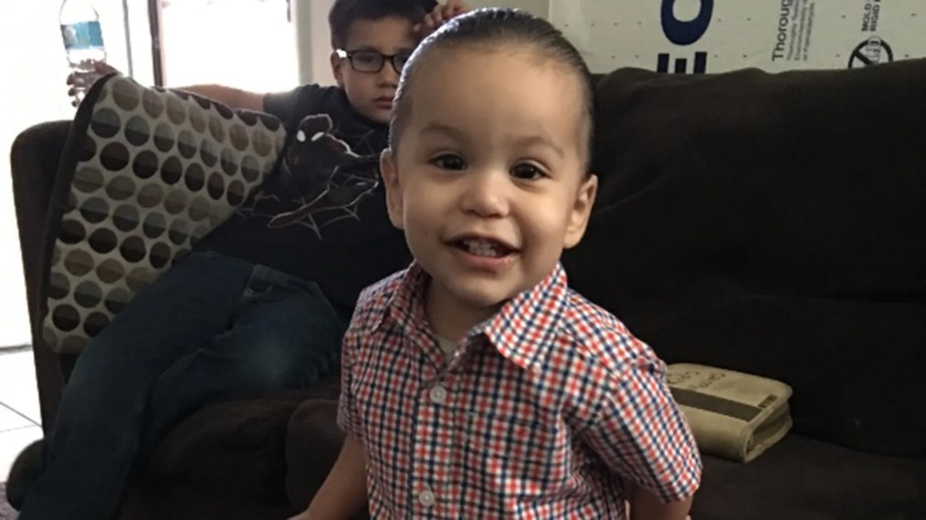 Zion Gastelum died days after being found unresponsive in the recovery room of Kool Smiles dental clinic.