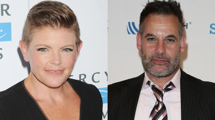 Natalie Maines' estranged husband, Adrian Pasdar, is seeking a lot more money in spousal and child support.