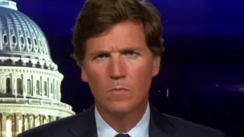 Tucker Carlson: 'Social justice' shields elites from criticism